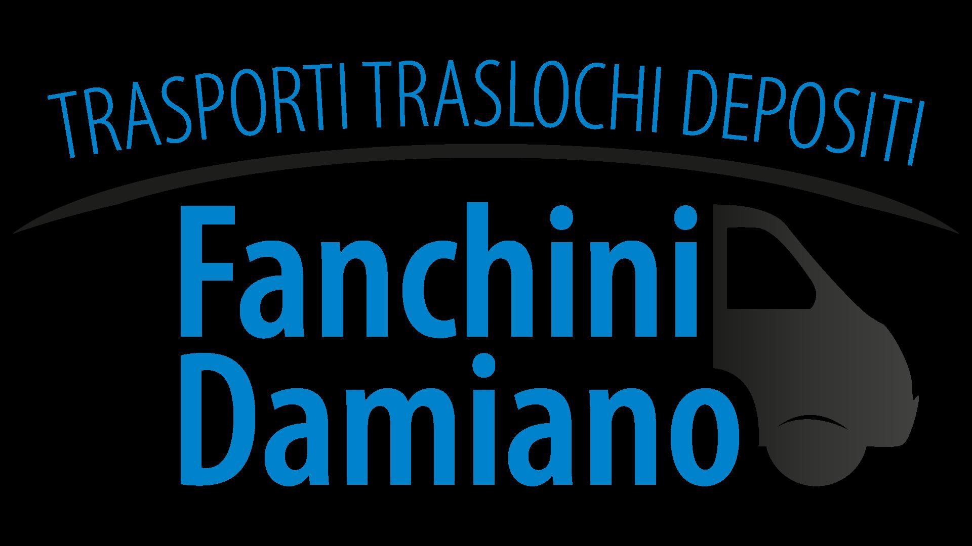 Traslochi Damiano